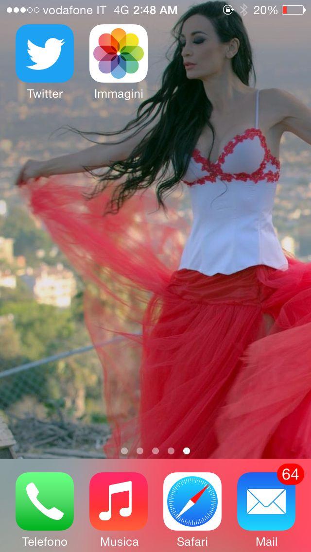 #reginasalpagarova #fashion #smile #reginasalpagarovafashionmodel # https://reginasalpagarova.wordpress.com/2017/03/05/regina-salpagarova-fashion-2