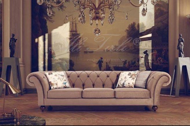 #alitirli #istanbul #darkcollection #ankara #dubai #koltuk #mobilya #mobsad #azerbaijan #emirates #thy #project #tr #ihracat #jeddah #abudhabi #doha #qatar #luxuryfurniture #izmir #mobilyadekorasyon #klass #interiordesign #fashion #imalat #nisantasi #antalya #russia #jumeirah #italy