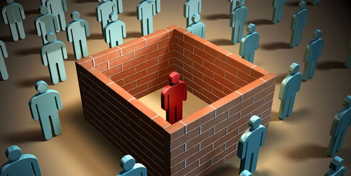 Why Prejudice? (Perspektif Jungian)