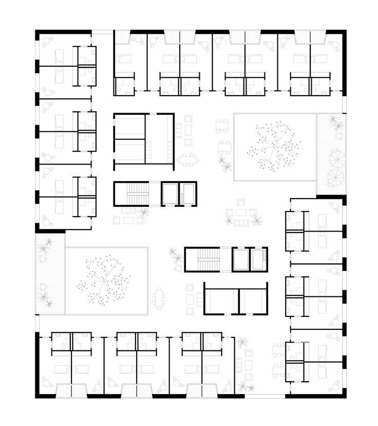Pflegeheim Vöcklabruck (mit Bildern) Pflegeheim