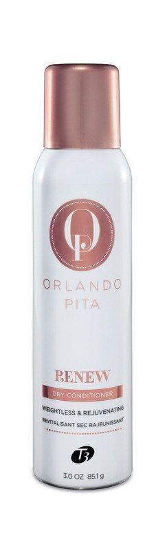 T3 Orlando Pita Renew Dry Conditioner 3 oz.