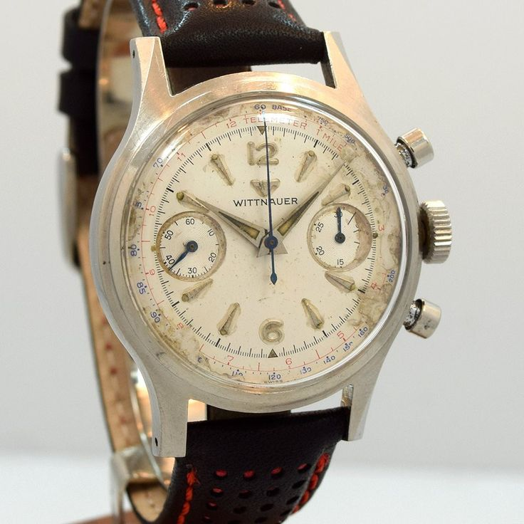 20 best images about wittnauer watches on