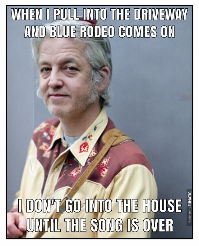 Lyric down rodeo lyrics : 27 best Blue Rodeo images on Pinterest | Rodeo, Rodeo life and ...
