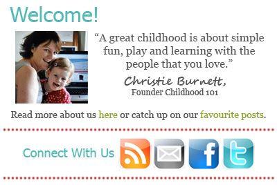 Childhood 101: For Kids, Kids Stuff, Kids Websites Blog, Play Ideas, Plays Ideas, Children Play, Learning Ideas, Crafty Kids