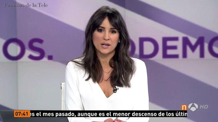 Lorena García Diez 030217