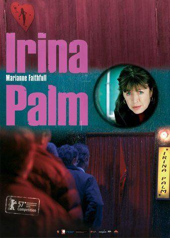 Irina Palm (2007)   http://www.getgrandmovies.top/movies/10460-irina-palm…