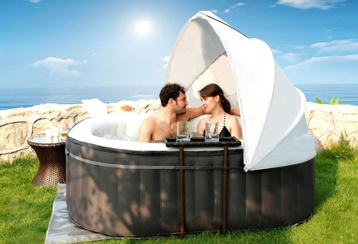 Sydney Outdoor Spas Portable Spas on sale prices from $550 Swim Spa Sale Sydney Prices from $15999 Big Range of Inflatable Spas and Spas, Quality Spas for Less, Online Spa sale, Online Hot Tubs