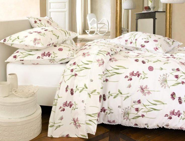 anne flore linge de lit fantaisie linvosges textil bed linge de lit pinterest. Black Bedroom Furniture Sets. Home Design Ideas