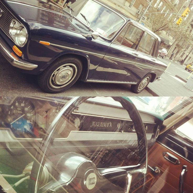 Restoration Classic Car and Interior Parts | Chevrolet Restoration ...