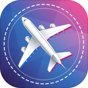 Flights Store – Search Cheap Flights Deals! by George Flights