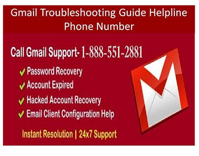 Gmail Customer Support executives are available to provide authentic technical help to analyze technical bugs at the right time. In addition to this you may send your queries to the engineers in respect to discuss whole problems from where you can get easily guide in detail by the remote server.