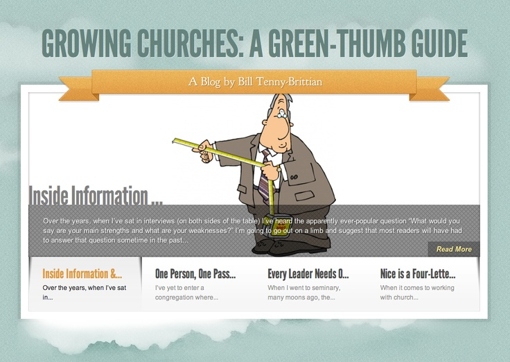 13 best Leadership images on Pinterest Leadership, Advertising and - fresh blueprint for church growth