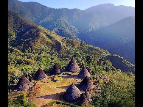 http://www.komodoecotours.com/komodo/wae-rebo-traditional-village-3d-2n