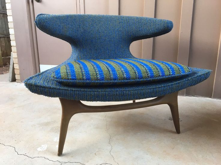 110 Best Images About Mid Century Furniture On Pinterest