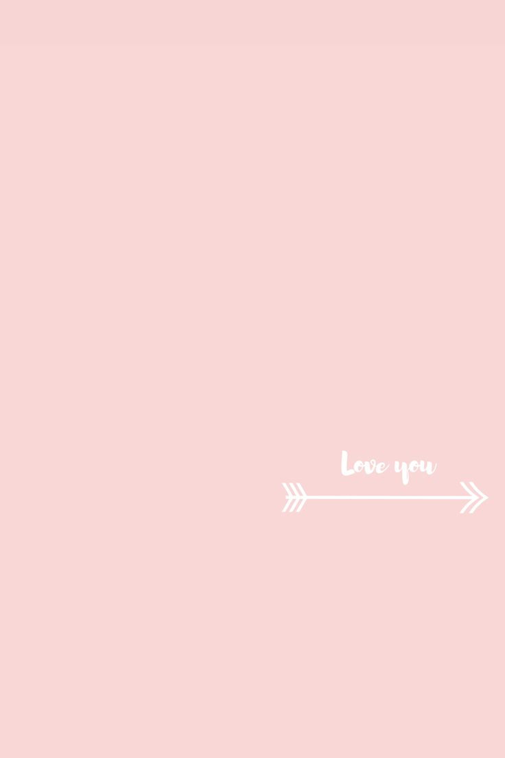Background for you iphone♡