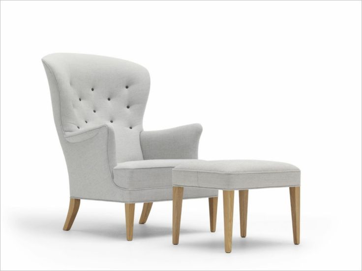 Contemporary chairs design