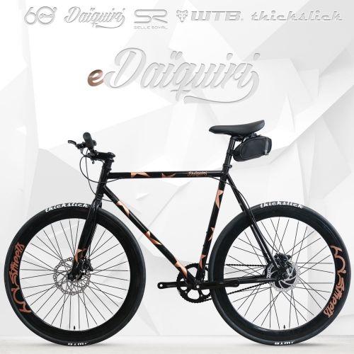 EBike Electric Bike 700c eDaiquiri PATRIOT Single Speed Bicycle e-bike Size 54M | Level8plaza https://www.level8plaza.com/home-improvement/bike/EBike-Electric-Bike-700c-eDaiquiri-PATRIOT-Single-Speed-Bicycle-e-bike