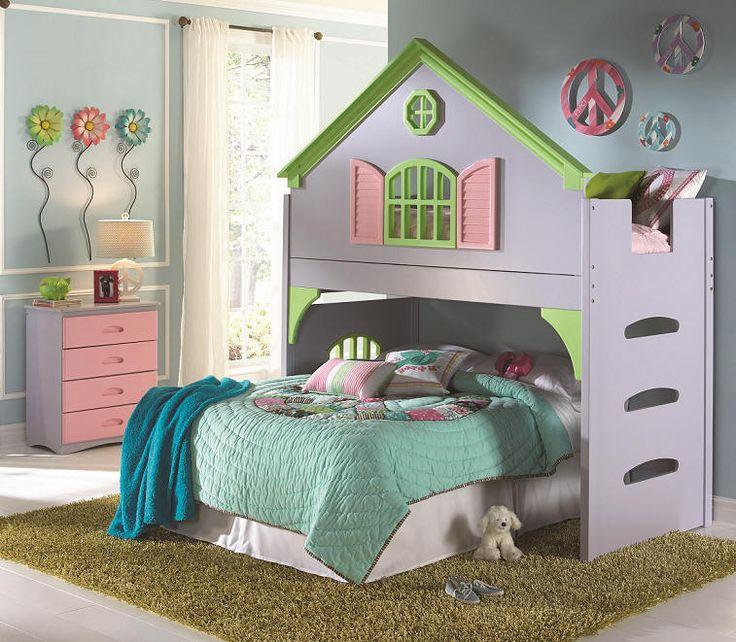 1000 Images About Katie S Room On Pinterest Loft Beds