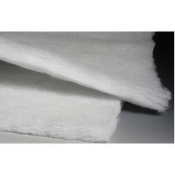 Matratze Latex-Kokos-Latex, 160×200 cm, schwarz Karupkarup