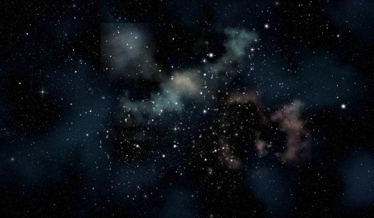 http://hofare.cf/index_47.php Эволюция звезд   Зарождение звезд   Звезда в состоянии гравитационного равновесия   Переменные звезды   Пульсары и нейтронные звезды   Черные дыры   Эволюция Солнца