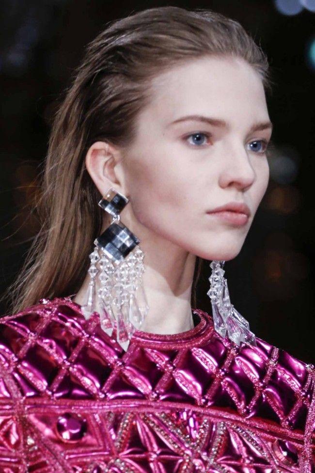 73 best statement earring images on Pinterest | Statement earrings ...