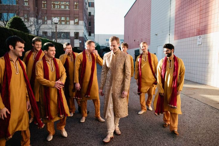 our indian wedding | louisville, ky