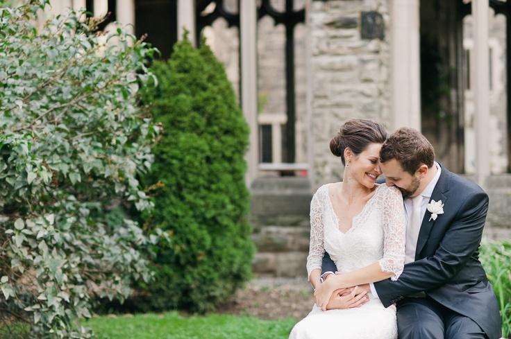 tara-mcmullen-photography-surprise-wedding-photography-harbord-house-wedding-toronto-monica-and-drews-surprise-wedding-38