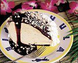 Kimo's Hula Pie is a delightful treat | The Honolulu Advertiser | Hawaii's Newspaper...  Use 1 gal. vanilla ice cream, allow to soften slightly, add mac. nuts.
