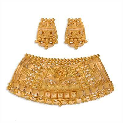 jewellery   gold   pendantearrings