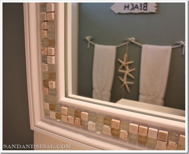 138 best images about basement bathroom ideas on pinterest