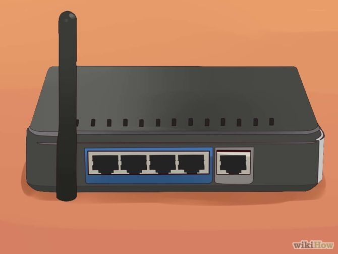 Connect One Router to Another to Expand a Network Step 1 Version 2.jpg