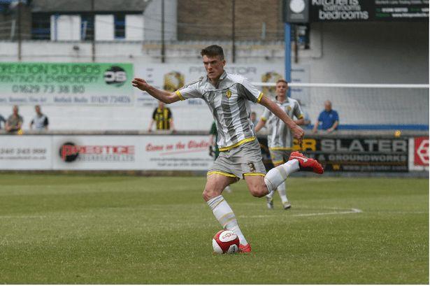 Ryan Delaney transferred from Burton Albion to Rochdalehttps://www.highlightstore.info/2018/02/24/ryan-delaney-transferred-from-burton-albion-to-rochdale/