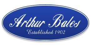 Athur Bales. Online Yarn Shop. South Africa.