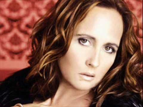 Ooh La La La ~ Teena Marie ...love this song because it reminds me of you