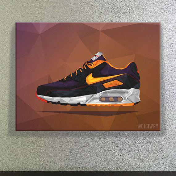 michael jordan shoes posters plus winnipeg 751363