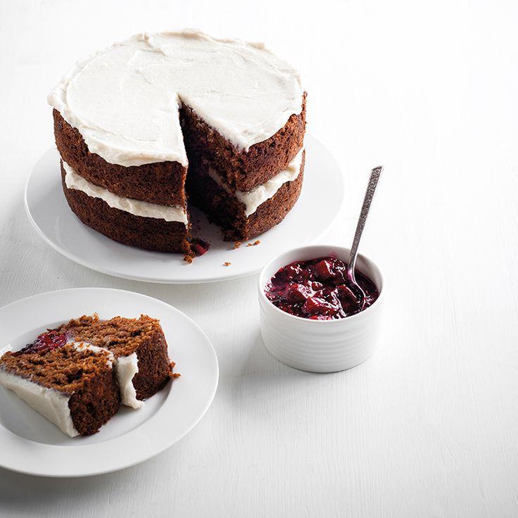 Pour notre #DéfivéganeChâtelaine, voici 10 idées de plats et desserts pour apprivoiser ce type d'alimentation. On aime beaucoup les 5 délicieuses recettes tirées de l'ouvrage Les pâtisseries de Rose Madeleine.