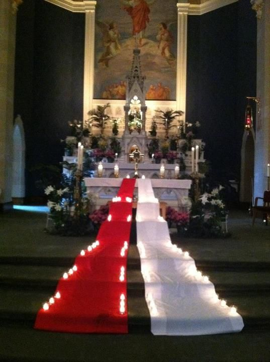 Divine Mercy 2012 - sOo pretty :) omg LOVE THiS !!!!! bFf for life* !!! :] <3 <3 **xOxOx