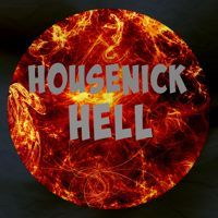 Housenick - Hell (Original Mix) by Housenick (HN) on SoundCloud
