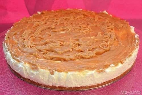 Cheesecake: le 10 migliori ricette - Gallerie di Misya.info