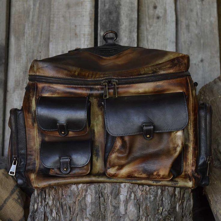 mod. La Fotografa Visita il nostro shop on line al sito www.undicidieci.com Ti aspettiamo!