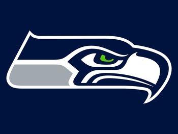 Seahawks! Seahawks!