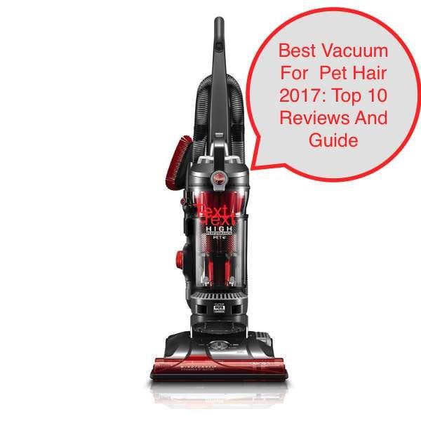 336 Best Vacuum Cleaner Images On Pinterest Best Vacuum
