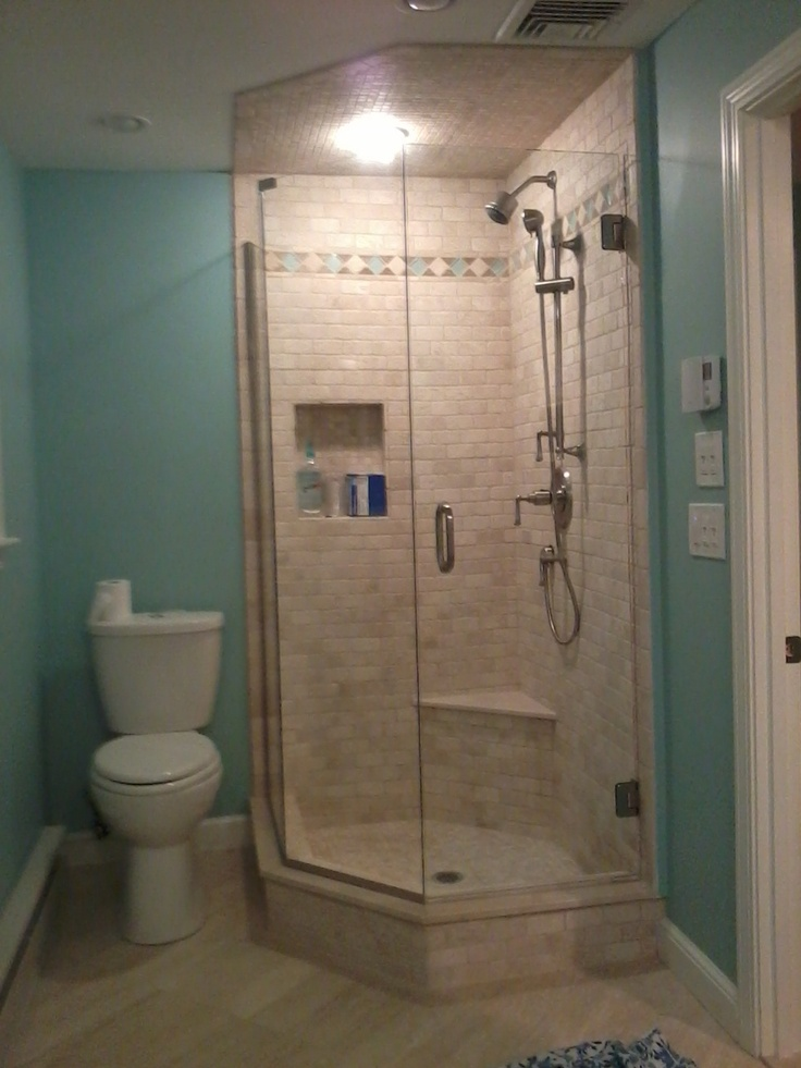 17 Best Images About Bathroom Ideas On Pinterest Java