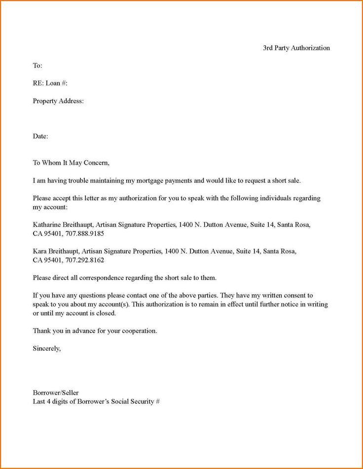 22 best company_docs images on Pinterest Business letter - letter for sponsorship sample