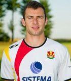 Marcin Pontus