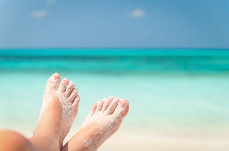 Tahiti #relaxing #summer #holidays