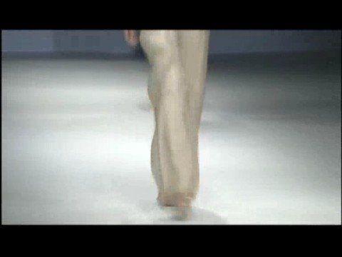 Federico Sangalli - Japan Fashion Week www.federicosangalli.it