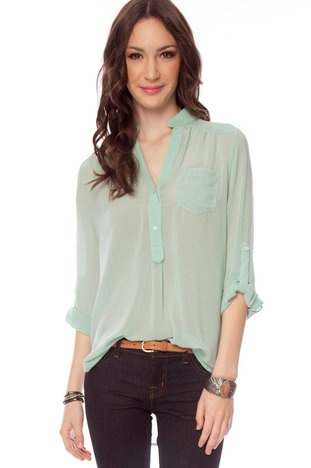 35 best seafoam color of summer 2014 images on Pinterest ...