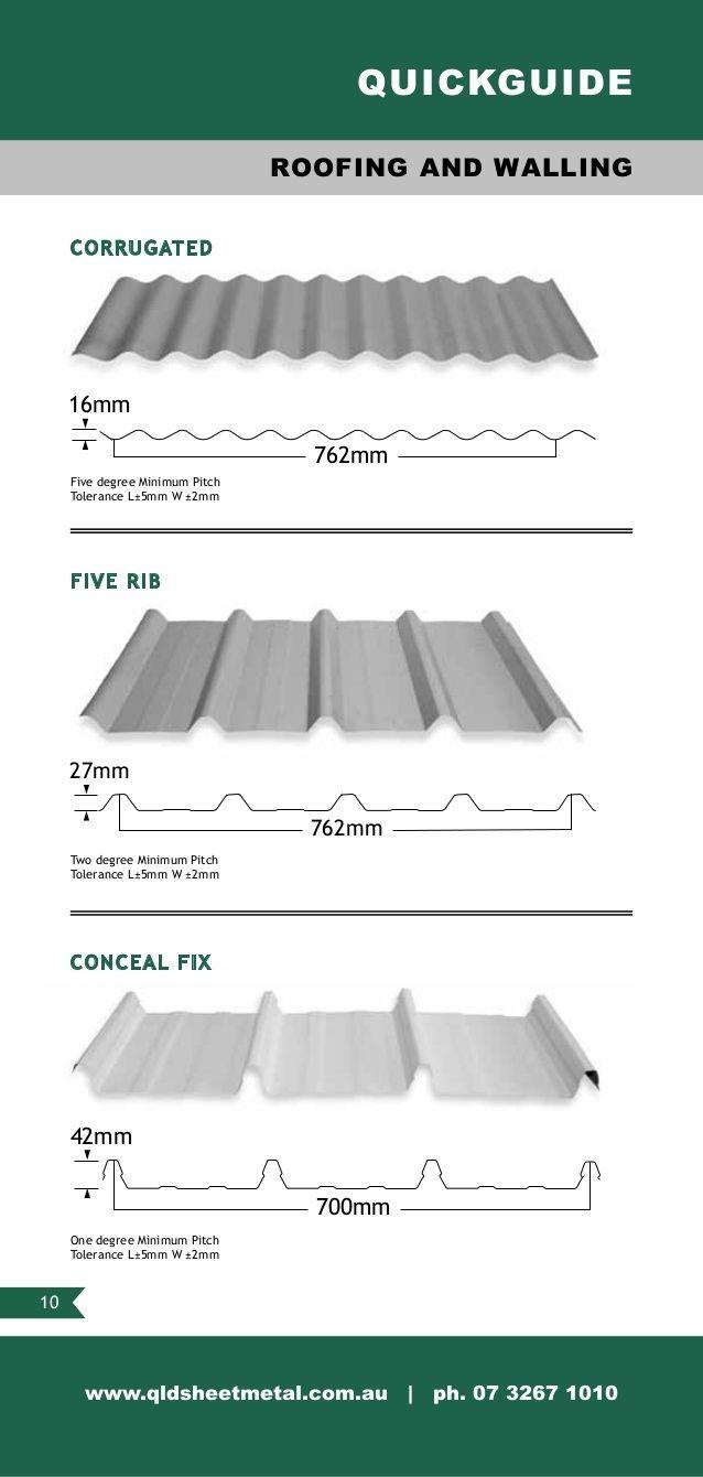 Image Result For Minimum Slope Roof Corrugated Metal Roof Metal Roof Metal Shake Roof