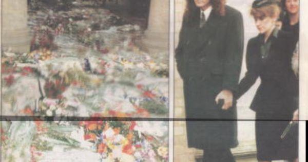 Freddie Mercury Funeral   Freddie mercury funeral, Freddie mercury and Funeral on Pinterest